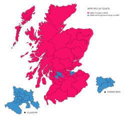 Tutoring Services in Edinburgh Glasgow and Online Across Scotland